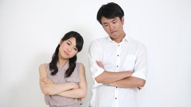 夫婦揃って体調不良と訃報続き・・・不安で相談。